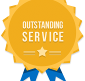 Gulf Aviation Receives Outstanding Service from Southwest Airlines